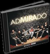 CD-admirado